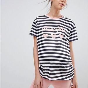 c3808aa5d9 ASOS Maternity Intimates   Sleepwear - ASOS maternity pajamas